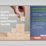 Brand Identity Silvia Tonti